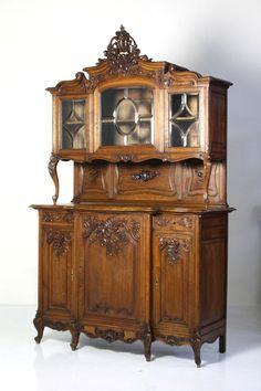 アンティーク家具 リエージュキャビネット 商品ID FJ2018 商品名 リエージュキャビネット 輸入国 ベルギー 年代 1910 材質 オーク材 サイズ 横幅:1480 奥行:640 高さ:2390mm Product ID FJ2018 Product Name Liege cabinet Importing country Belgium Year 1910 Material oak Size Width: 1480 Depth: 640 Height: 2390mm アンティーク 家具