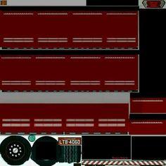 Truck Simulator, Jeep, Trucks, Apc, Ferrari, Cord Automobile, Cars, Toy, Wheels