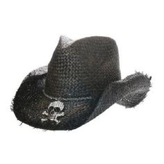 Peter Grimm Ltd Men's Drifter Straw Hat With Skull Multicoloured One Size Peter Grimm,http://www.amazon.com/dp/B005XP9GFM/ref=cm_sw_r_pi_dp_7my7sb1YYSP35670