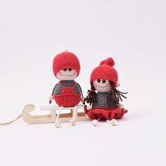 3231 Beste Afbeeldingen Van Handwerken In 2019 Crochet Dolls