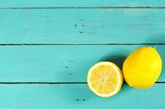 Evde Doğal Temizlik Ürünleri Nasıl Hazırlanır?