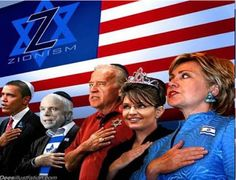 THEY DARE NOT SPEAK ITS NAME... ROTHSCHILD ZIONISM   I have written and spoken extensively about the agenda behind the unfolding global fi...