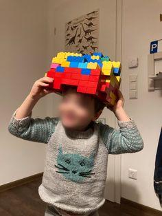 Die schönste Zeit ist die Spielzeit mit LEGOⓇ DUPLOⓇ! Teilnehmer vom Gewinnspiel LEGOⓇ DUPLOⓇ und Echte Mamas Lego Duplo, Crochet Hats, Social Behavior, Games, Nice Asses, Kids, Lego Duplo Table, Knitting Hats