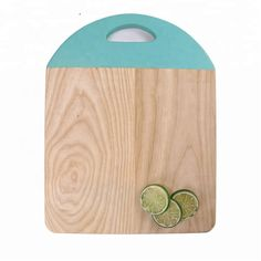 High Quality Custom Acacia Wood - Buy Acacia Wood Product on Alibaba.com Bamboo Furniture, Free Mom, Xiamen, Carton Box, Box Logo, Acacia Wood, Raw Materials, Bamboo Cutting Board, Oem Product