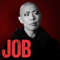 Banshee Art Job, Hoon Lee - plays Job in Banshee - I wanna be her when I grow up!!!