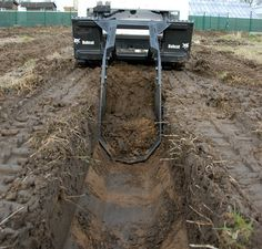bobcat soil conditioner - Yahoo Image Search Results