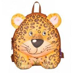 11a90793d81 9 Best okiedog Wildpacks images | Baby backpack, Toddler backpack ...