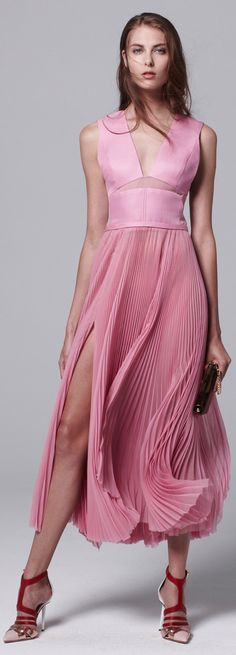 J Mendal 2014 Resort ♥✤ | Keep the Glamour | BeStayBeautiful
