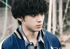 Crows Zero, Japanese Boy, Sword, High Low, Random, Celebrities, Boys, Asian Beauty, Baby Boys