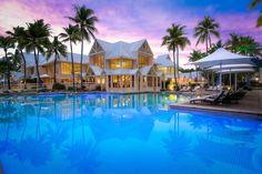 Villa 141, Sheraton Mirage Resort,, a Port Douglas Villa | Stayz