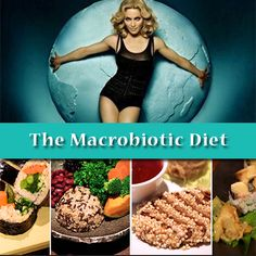 Celebrity Diets - Past and Present.  Get the scoop on what stars like #Madonna, #Beyonce, Victoria Beckham, Kate Middleton, and Marilyn Monroe do to stay lean.   #diets #katemiddleton #marilynmonroe #victoriabeckham #celebrity #stars #fitnesstips