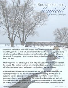 #ClippedOnIssuu from Rural Christmas 2015