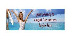 best-weight-loss-pills-2013 by mario365 via Slideshare