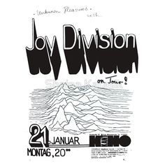 Zeppelin – Page & Plant Poster 36 x joy division music gig posters Concert Rock, Le Concert, Rolling Stones Logo, Tame Impala, Gig Poster, Rock Posters, Band Posters, Retro Posters, Foo Fighters