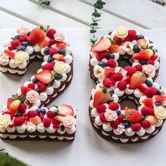Molds For Cakes Plastic Alphabet Number Cake Molds Mould Cake Decorating Fondant Tools Wedding Birthday Baking Cake Accessories - Cakes - Kuchen Fondant Tools, Cold Cake, Cake Accessories, Number Cakes, Number Birthday Cakes, Number One Cake, Salty Cake, Cake Mold, Savoury Cake