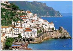 Amalfi Coast  Google Image Result for http://www.amalfi-coast.info/imagesamalfi/amalfi4.jpg