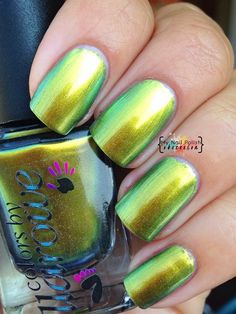 Charming Barry M Magnetic Nail Polish Thin Nail Art Using Scotch Tape Rectangular Nail Art Trends Remove Nail Polish From Rug Old Mailing Nail Polish DarkColorful Nail Art My Nail Polish Obsession: Show Me Da Money! | Show Me Collection ..