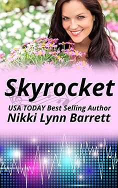 Skyrocket: a Novella (Love and Music in Texas Book 6) by ... https://smile.amazon.com/dp/B01GQK9EKO/ref=cm_sw_r_pi_dp_yRSxxb2PXMFPE