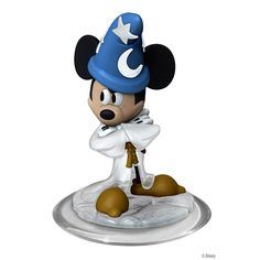 disney infinity 3.0 special edition figures - Google Search