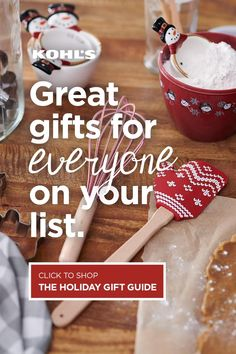Christmas Gift Exchange Games, Christmas Food Gifts, Candy Christmas Decorations, Christmas Gift Baskets, Christmas Dishes, Homemade Christmas Gifts, Christmas Gift Wrapping, Christmas Love, Christmas Candy