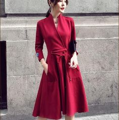 7d46f49023 980 Best ROPA images in 2019   Outfits, Accessorize skirts, Awesome ...