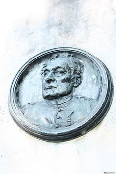 Benediktinerpater Blasius HANF Personalized Items, Hemp