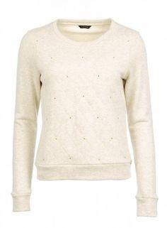 TIFFOSI – T-shirts e Tops - Mulher
