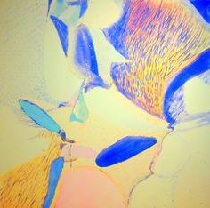 016 watercolor by John Warren Oakes