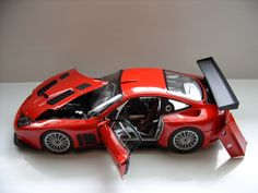 2003 Ferrari 575GTC -   フェラーリ575Mマラネロ - Wikipedia - Kyosho | support Model name: manual: mfb104 mclaren mercedes mp4-25 bodyset: 782kb (vol.2012.6) mmb06 volkswagen baja buggy body set: 1.11mb (vol.2012.6) mzn18 ferrari f355. Volkswagen t5 multivan тюнинг - bogema-auto.ru Volkswagen t5 multivan caravelle transporter тюнинг Уникальные работы по созданию мобильных офисов на базе. Porsche (ポルシェ) - リトルレガードlittlelegard ミニカーショップ 毎日更新. 最新情報はこちらでcheck!! ショップご案内> 駐車場等はこちらです リトルレガードチャンネルミニカーを始め…