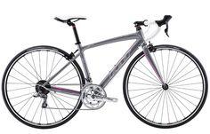 ZW100 - Felt Bicycles