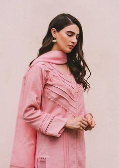 Fancy Dress Design, Girls Frock Design, Stylish Dress Designs, Beautiful Pakistani Dresses, Pakistani Dresses Casual, Pakistani Dress Design, Stylish Dress Book, Stylish Dresses For Girls, Sleeves Designs For Dresses