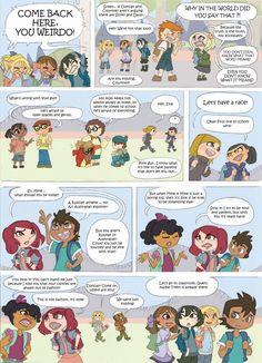 Total+Drama+Kids+Comic+pag+32+by+kikaigaku.deviantart.com+on+@DeviantArt
