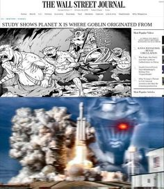 See more 'Goblin Slayer' images on Know Your Meme! Goblin Slayer Meme, Queen Anime, One Punch Anime, Chibi, Jojo Memes, Otaku, Another Anime, Slayer Anime, Know Your Meme