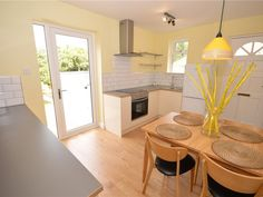 2 bed detached houses for sale | Manning Stainton