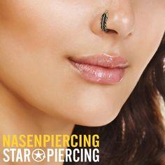 Ring Rosegold, Star Wars, Rings, Jewelry, Jewlery, Bijoux, Schmuck, Jewerly, Jewels