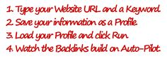 What is the best backlink software? Get high quality inbound links with wBacklink's proven backlink software tool. The best All-In-One SEO Link Building Software tool Building Software, Seo Software, Save Yourself, Penguin, Panda, Free, Penguins, Pandas