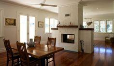 2 way fireplaces | Two way fireplace | fireplaces