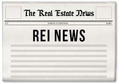New: Best Real Estate Investor   Robert Kiyosaki   Rich Dad Poor Dad Author   Investment Strategies