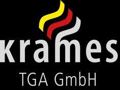 Damit hat alles angefangen! Krames TGA GmbH aus #Korschenbroich ist der erste #regioengel in #Deutschland! Ob #Bad und #Sanitär, #Heizung, #Klima, #Solartechnik, #Spanndecken oder #Zentralstaubsauger. #Krames kanns! http://krames-tga-korschenbroich.regioengel.com/