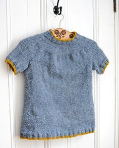 Garden Sweater - Soulemama