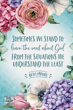 Francis Chan, Bible Verses Quotes, Faith Quotes, Bible Quotes For Women, Deep Quotes, Quotes Quotes, Scriptures, Christian Life, Christian Quotes