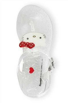 7547fc230b25a big girl sandals for me! hehe Girls Sandals