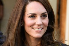 We take a look at Kate Middleton's hair regime, and the clever products that can help you achieve her perfect glossy locks James Middleton, Kate Middleton Hair, Duke And Duchess, Duchess Of Cambridge, Return To Work, London Bridge, Hair Transformation, Princess Charlotte, Prince William