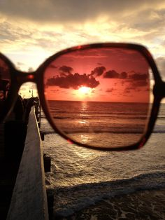 San Clemente - through Katherine's rose coloured glasses