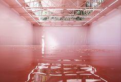 Pamela Rosenkranz – Our Product The 2015 Venice Biennale – Recap | iGNANT.de