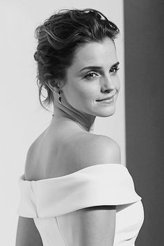 """""""Emma Watson attends the premiere launch of """"The Circle"""" during the 2017 Tribeca Film Festival on Wednesday, April 26, 2017, in New York City. """""""