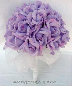 Risultato della ricerca immagini di Google per http://www.oggisposa.it/assets/images/lavenderRoseHandtie36BIG.jpg