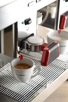Delivery capsule group, customizable on demand Espresso Coffee Machine, Coffee Maker, Nespresso, Kitchen Appliances, Delivery, Bar, Group, Coffee Maker Machine, Diy Kitchen Appliances