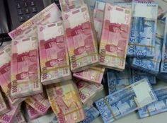 Signals - Online Forex Trading In Saudi Arabia, Forex Trade Like Banks, Forex Trading Beginners Videos