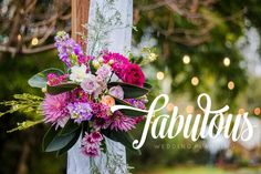 Design and Decor Tips to Have a Fresh and Eclectic Wedding - Inspired Bride Wedding Flower Pictures, Cheap Wedding Flowers, Floral Wedding, Wedding Colors, Wedding Bouquets, Wedding Photos, Orange Wedding, Wedding Dresses, Free Wedding